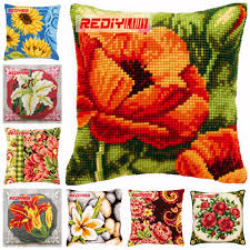 Poppy Home Decor by Online Get Cheap Poppy Pillow Aliexpress Com Alibaba Group