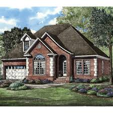 traditional two story house plans traditional two story house plans home decor irish houses cape cod