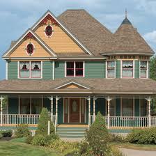 cream house paint best exterior paint colors 9 top color