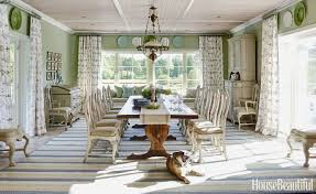 dining room art ideas dining room dining room wall art ideas decoration also with super