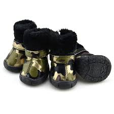 Camo Dog Bed Dog Shoes Dog Shoes Wholesale From China Free Shipping