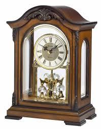 clock perfect anniversary clock ideas anniversary clock repair