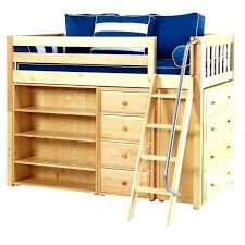 bunk bed with desk dresser and trundle loft bed with desk and dresser underneath bunk beds with dresser