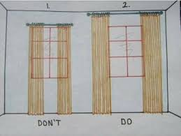 Ideas For Curtains Beautiful Curtains And Valances Ideas Inspiration With Curtains