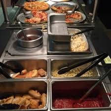 Pizza Hut Lunch Buffet Hours by Pizza Hut Pizza 45 1138 Kamehameha Hwy Kaneohe Hi