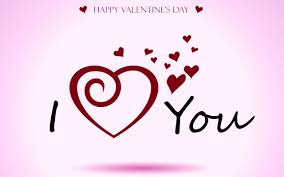 i love you valentines day hd wallpaper wallpapers hd wallpapers