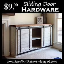 barn door side table trends sliding and barn doors tomboy with small door hardware ideas