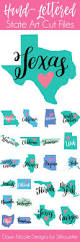 All Fifty States Best 20 All Us States Ideas On Pinterest Go Usa Road Trip