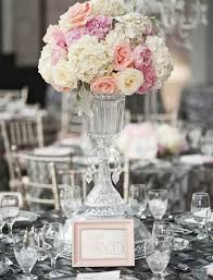 wedding centerpieces flowers flowers wedding centerpieces wedding corners