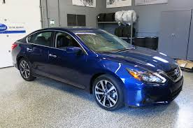 nissan altima 2013 windshield size 5 things to know about the 2016 nissan altima