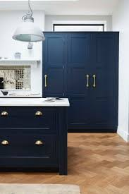 Handle Kitchen Cabinets Best 25 Kitchen Handles Ideas Only On Pinterest Kitchen Cabinet
