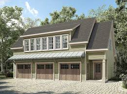 in a garage best 25 3 car garage ideas on 3 car garage plans