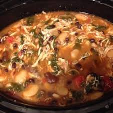 all american chili cooking light chicken chili recipes allrecipes com