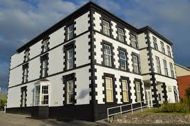 welcome to southern house residential nursing home abergele