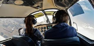 Seeking Yorum How To Choose A Flight School Ekoaviation Pilot And