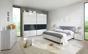 trends 2015 master bedroom furniture ideas home decor bedroom color trends houzz design ideas rogersville us