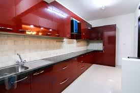 specification of modular kitchen our modular kitchen has reformed