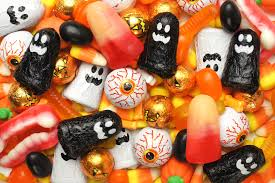 unsung candy heroes of halloween