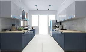 modular kitchen ideas 959 best modular kitchen images on home painting