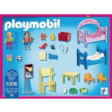 playmobil chambre bébé le plus impressionnant et attrayant chambre bébé playmobil