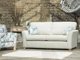 Alstons Bedroom Furniture Stockists 26 Best Sofa Design Ideas For Your Home Images On Pinterest Sofa