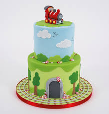 how to decorate a train cake cake baking decorating and cake