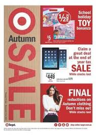 target toy book black friday sale target 2013 toy catalog the popular target toy catalog is here
