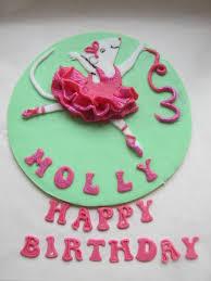 ballerina cake toppers ballerina cake topper cakecentral