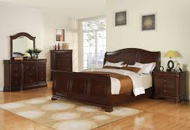 Sleigh Bed Bedroom Set Https Www Decorsouth Com Images Cameron Sleigh B