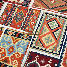 Cheap Kilim Rugs Online Get Cheap 100 Wool Tapestry Aliexpress Com Alibaba Group
