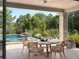 outdoor living pictures outdoor living at its best