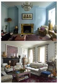 a look inside courtney love u0027s new york townhouse courtney love