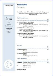 resume templates for docs doc resume template free templates docs shalomhouse us