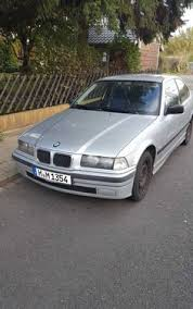 bmw e36 316i compact bmw compact e36 bmw compact e36 bmw compact and bmw