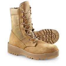 cold weather tactical boots cold weather boots