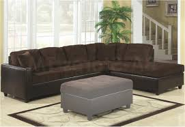 Sectional Sofas San Diego Picture Sectional Sofas San Diego Calendrierdujeu