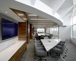Office Interior Architecture Mancini U2022duffy