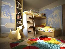 choosing kids u0027 room area rugs