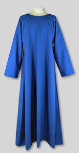 ritual robes robe from garb the world