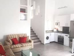 2 bedroom apartments in la 2 bedroom apartment torrenueva la cala de mijas 2 bedroom