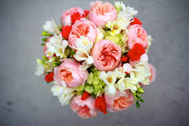 flowers for wedding wedding flowers decoration