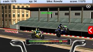 drag bike apk bike drag racing apk free racing for android