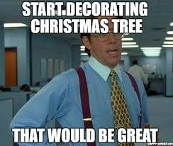Funny Memes About Christmas - 50 best funny christmas memes happy wishes