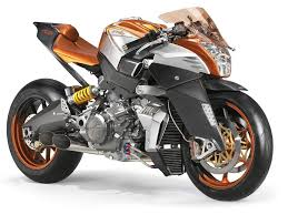 racing biker jacket aprilla moto aprilia moto 6 5 aprilia motogp aprilia motogp