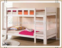 Wall Bunk Beds Wall Bunk Beds Wall Bunk Beds Suppliers And Manufacturers At