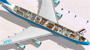 layout of air force one collection of floor plan of air force one greater than 20 typical