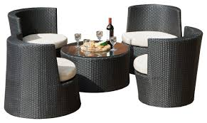 Patio Furniture Australia by Elegant Stackable Outdoor Furniture Stackable Patio