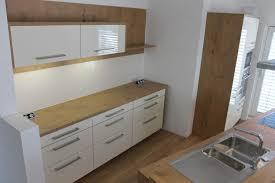 steckdosen k che innenarchitektur tolles versenkbare steckdosen küche versenkbare