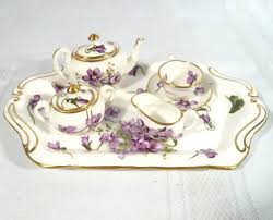 Miniature by 617 Best Miniature Tea Pots And Tea Sets Images On Pinterest Tea