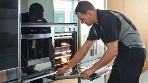 kitchen appliance service book fisher paykel appliance services online in the us